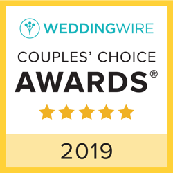 2019 Wedding Wire